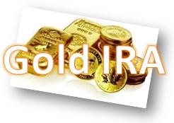 gold-ira