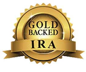 Gold Backed IRA