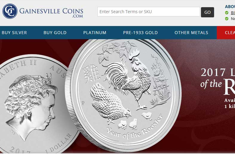 gainesville_coins-website22.09.16