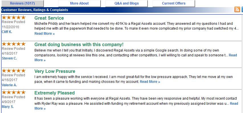 regal-trustlink-reviews02.05.17