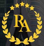 Regal Assets Canada