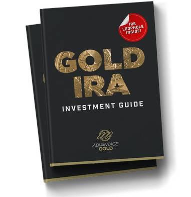 Advantage Gold Guide