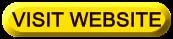 Advantage Gold Logo Black